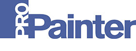 Painter Pro Magazine